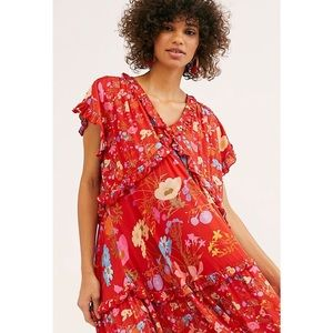 Free People Spell & The Gypsy Collective Dress